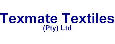 Texmate Textiles and intexma cape